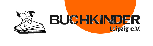 Buchkinder Leipzig e.V.
