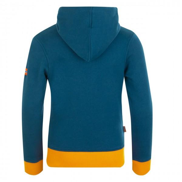 Lillehammer Sweater Kids