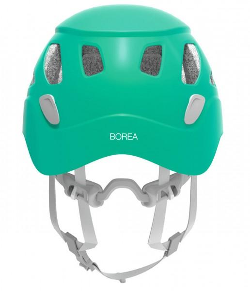 Helm Borea
