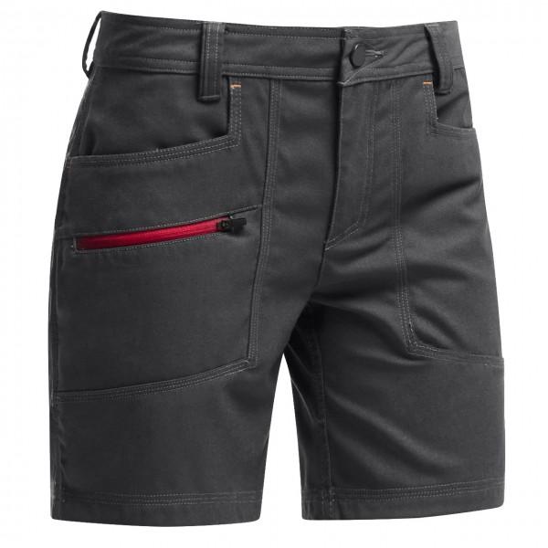 Terra Shorts Women