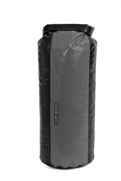 Dry-Bag PD350