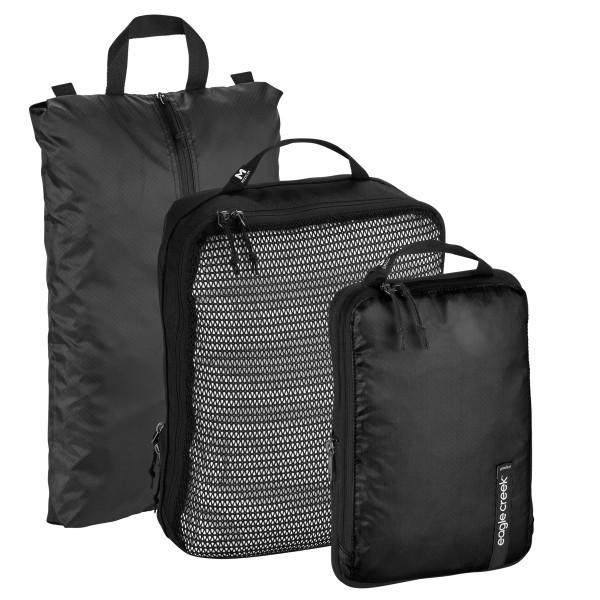Pack-It™ Essentials Set