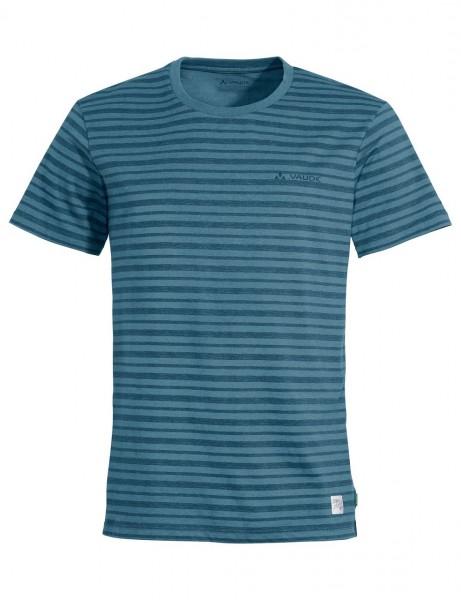 Arendal T-Shirt III Men