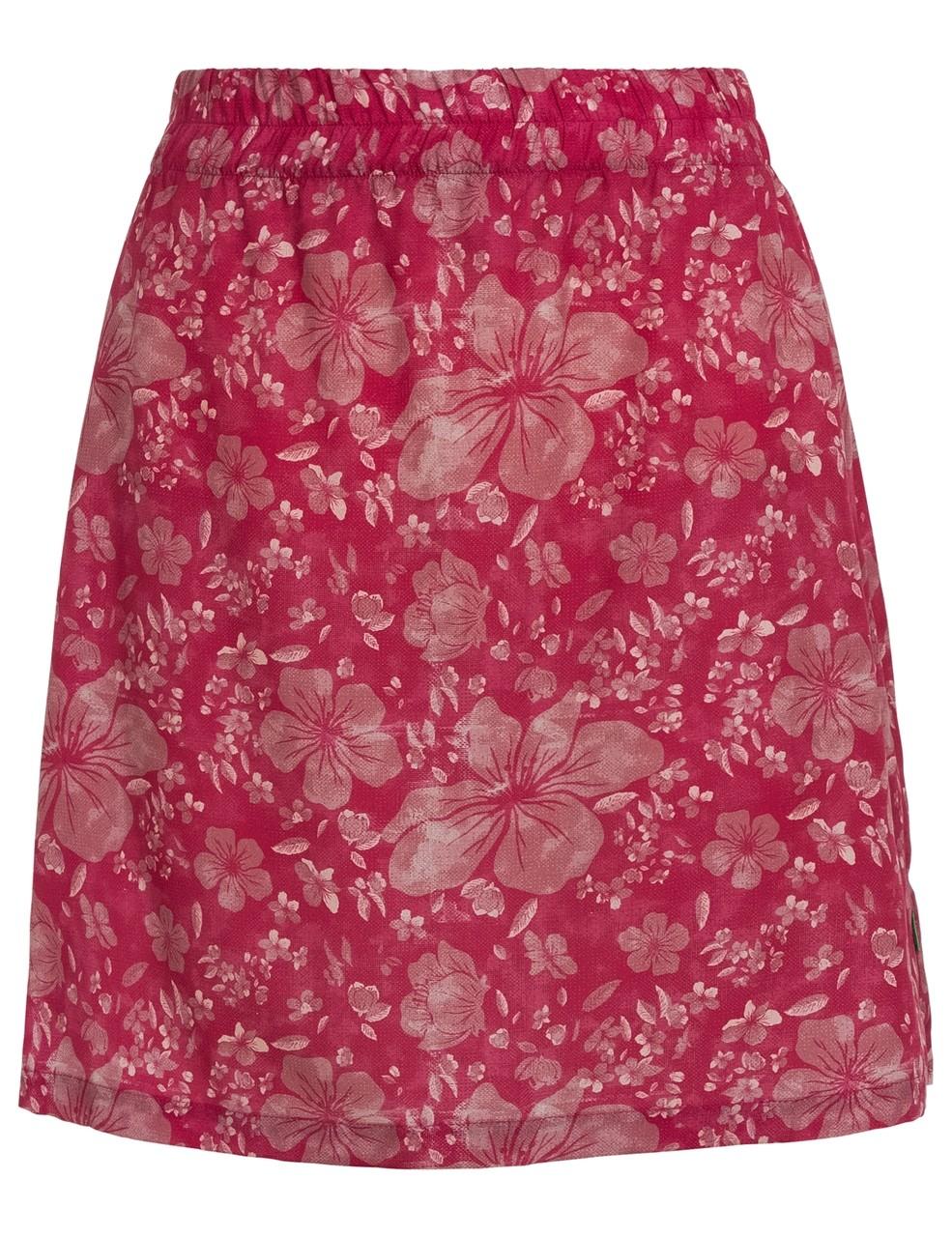 Lozana AOP Skirt III Women