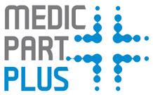 Medic Part Plus