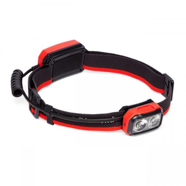 Stirnlampe Onsight 375
