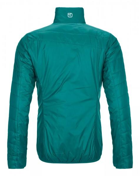 Piz Bial Jacket Women
