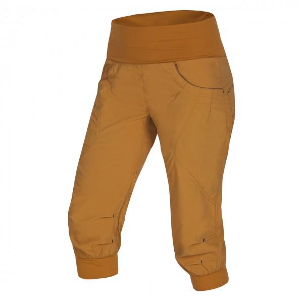 Noya Shorts Women