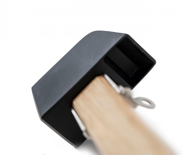 Meldr Hammer