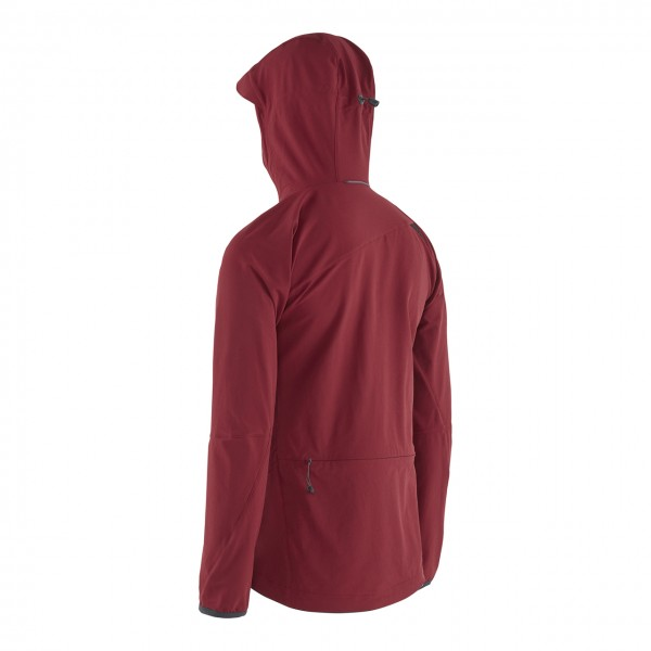 Vanadis 2.0 Jacket Women