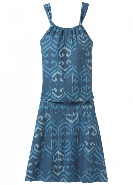 Avore Dress Women