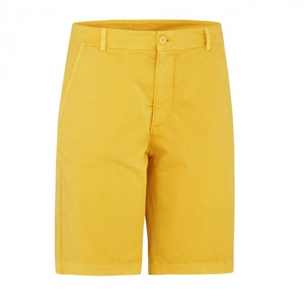 Songve Chinos Shorts Women