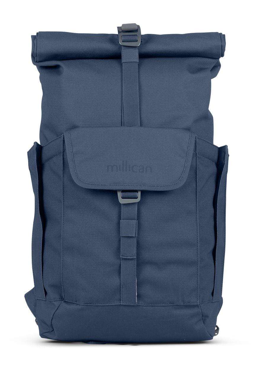 Smith the Roll Pack 15L WP 2019