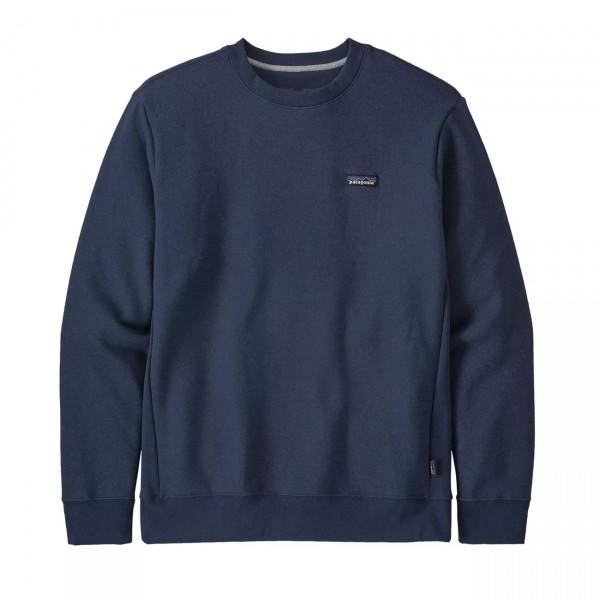 P-6 Label Uprisal Crew Sweatshirt Men