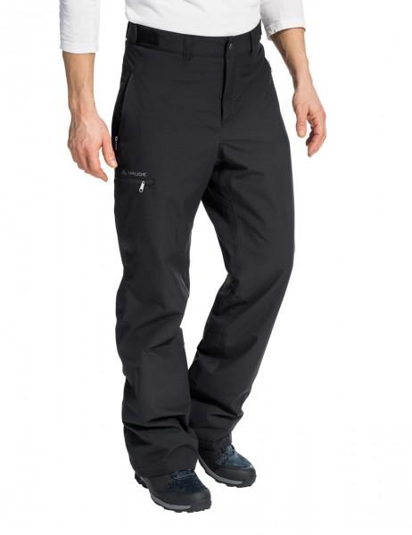 Strathcona Padded Pants Men
