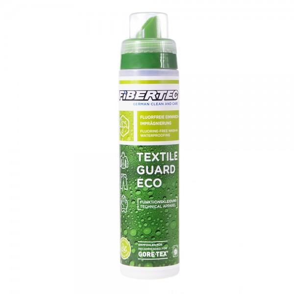 Fibertec Textil Guard Eco Wash-In