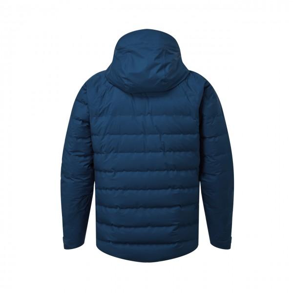 Valiance Jacket Men