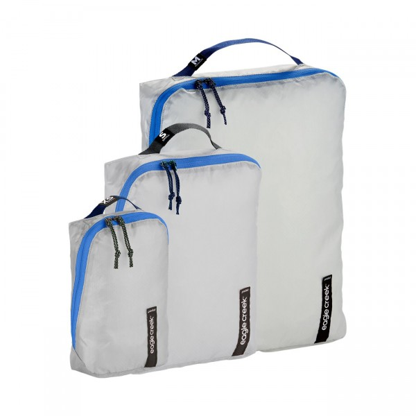 Pack-It™ Isolate Cube Set