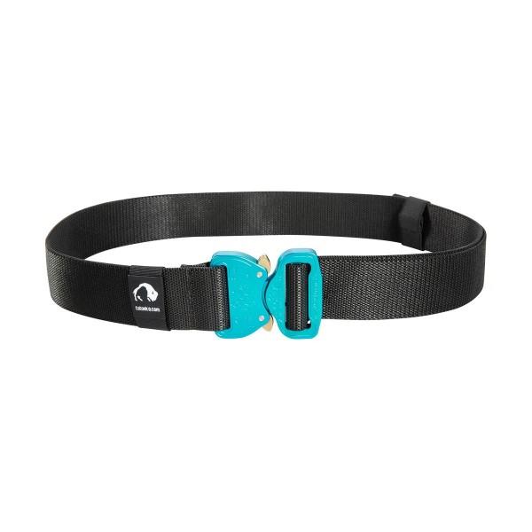 Gürtel Quick Release Stretch Belt