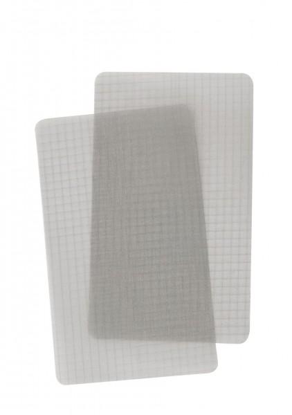 Tenacious Tape Silikon-Reparaturflicken