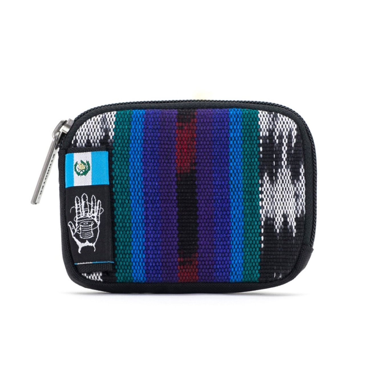 Coyopa Coin Pouch RFID Block