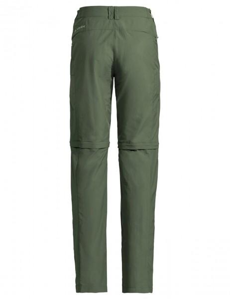 Farley ZO Pants V Women