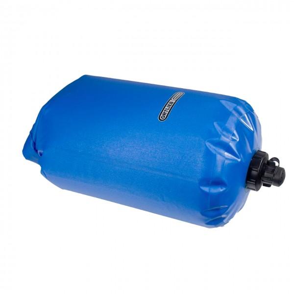 Water-Sack 10 Liter
