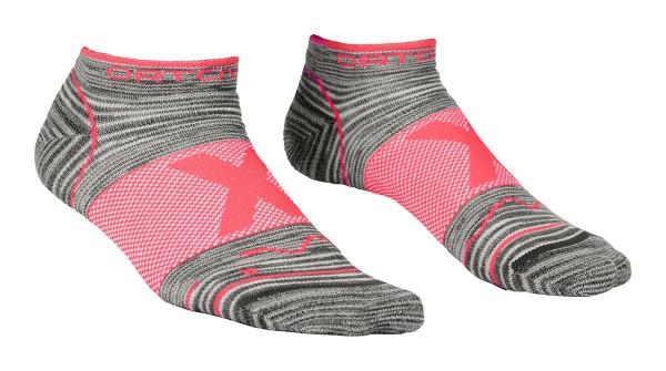 Alpinist Low Sock Women