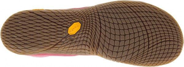 Vapor Glove 3 Luna Leather Women
