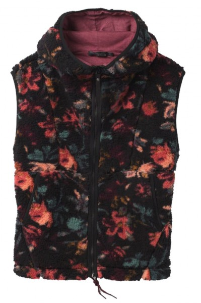 Polar Escape Vest Women