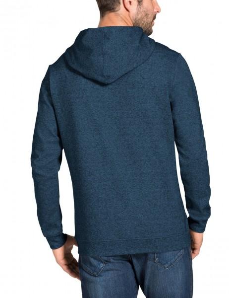 Tuenno Pullover Men