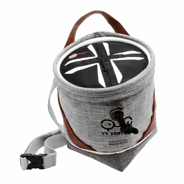 Chalk Bag Chalkstopper