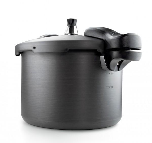 Halulite 5,7L Pressure Cooker