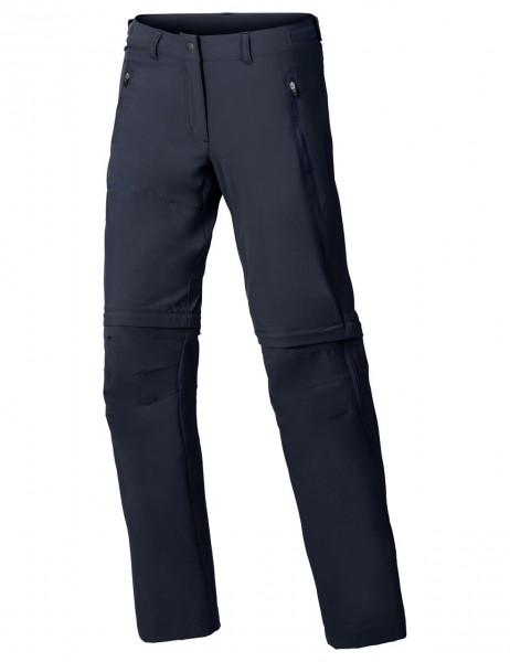 Farley Stretch ZO T-Zip Pants Women