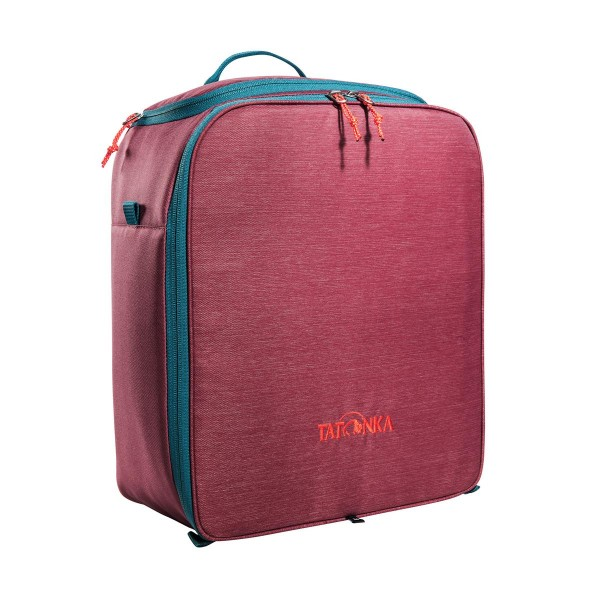 Cooler Bag M