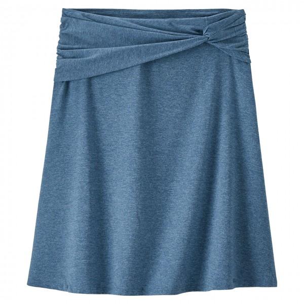 Seabrook Skirt Women