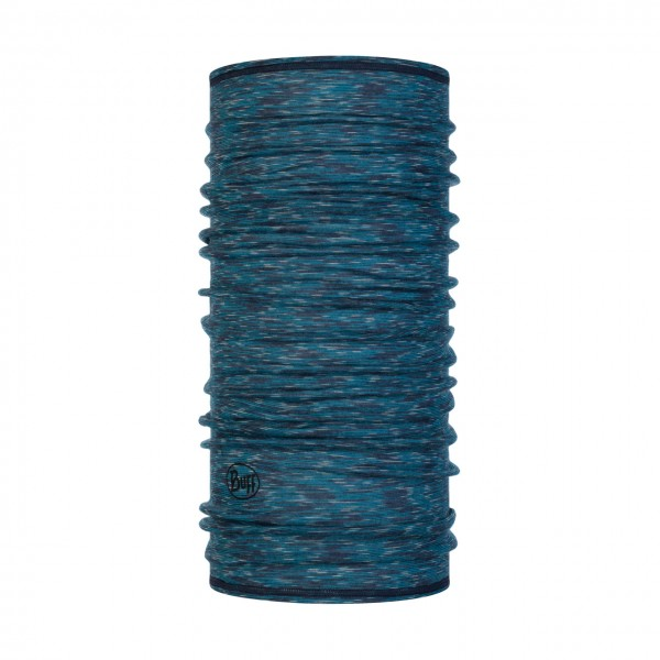 Buff Lightweight Merino Wool