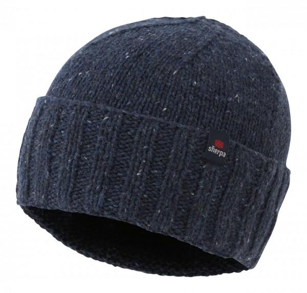 Vishnu Hat