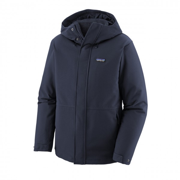 Lone Mountain 3-in-1 Jacket Men