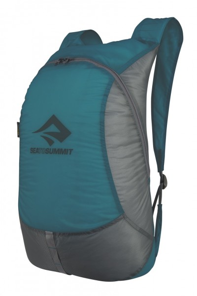 Ultra-Sil Daypack