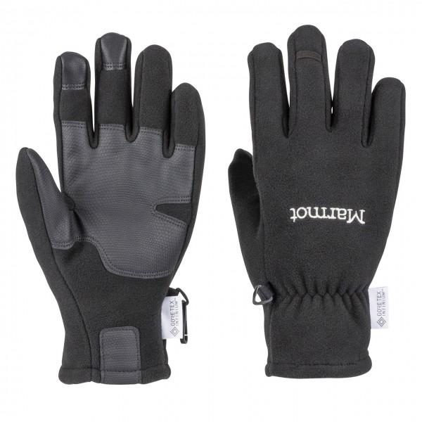 Infinium Windstopper Glove Women