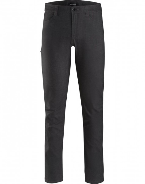 A2B Commuter Pant Men