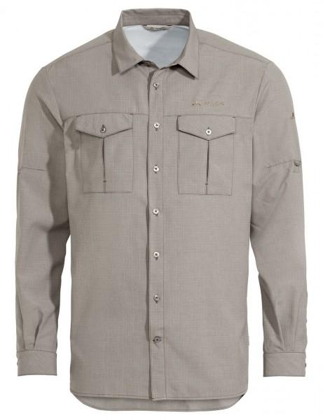 Rosemoor LS Shirt II Men
