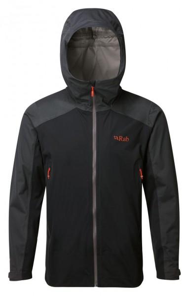 Kinetic Alpine Jacket Men