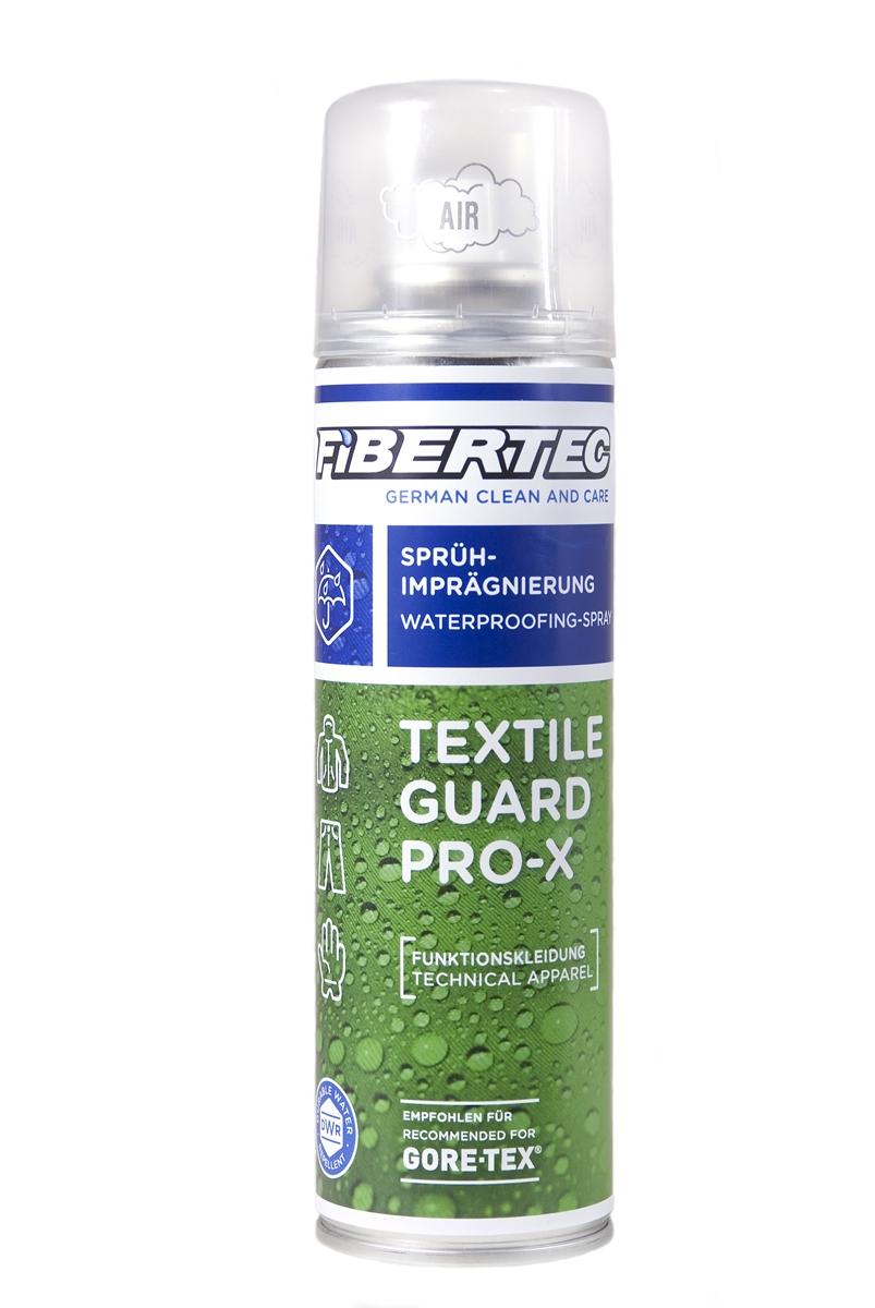 Textil Guard Pro-X