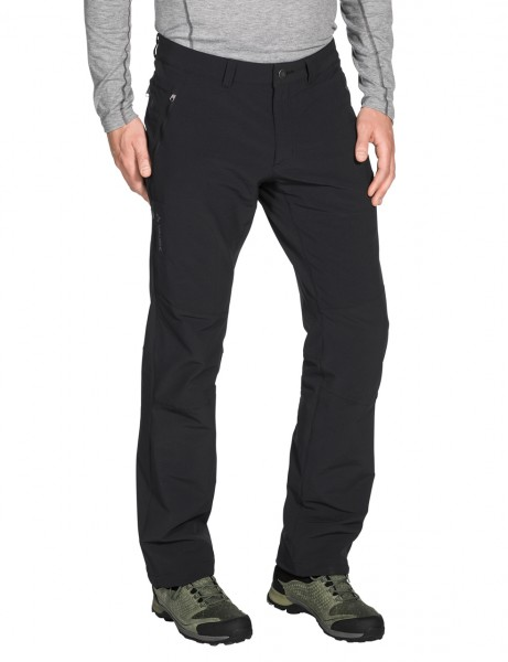Strathcona Warm Pants Men