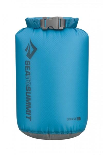 Ultra-Sil™ Dry Sack