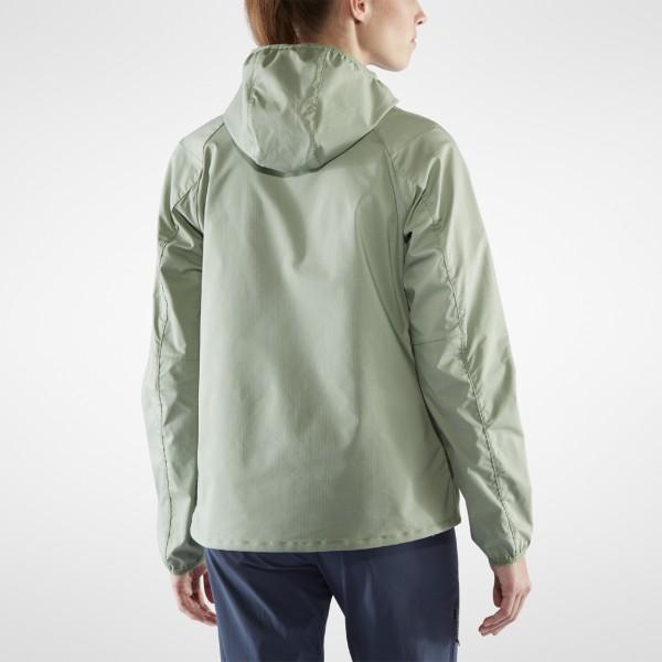 High Coast Shade Jacket Women