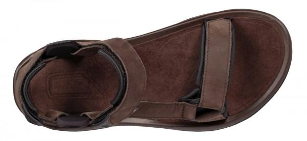 Terra Fi 5 Universal Leather Men