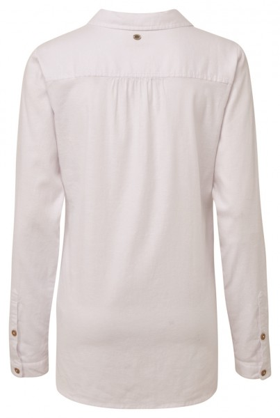 Kiran Long Sleeve Shirt Women